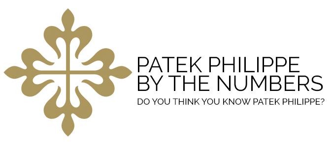 patek-numbers