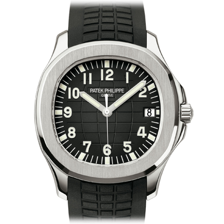 Patek Philippe Ref. 5167A Watch for Men