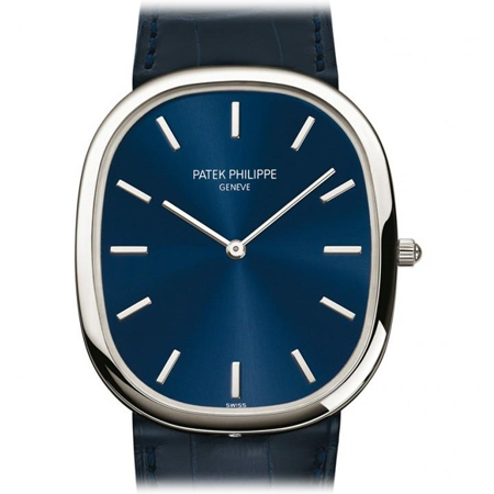 Patek Philippe Ref. 5738 Men's Watch