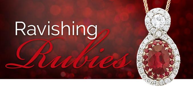 RavishingRubies2