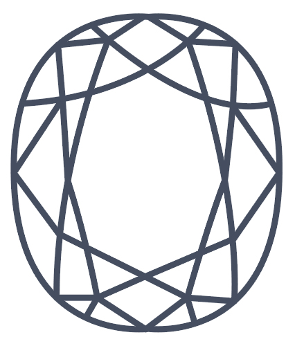 cushion-cut-diamond-shape
