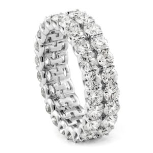 diamond-eternity-band-071877-3