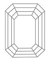 diamond-shapes_Emerald