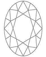 diamond-shapes_Oval