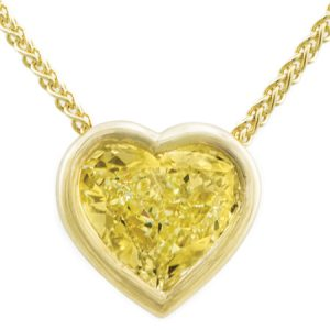 heart-shaped-yellow-diamond-pendant-123565-2