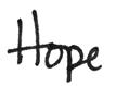 hope-sig