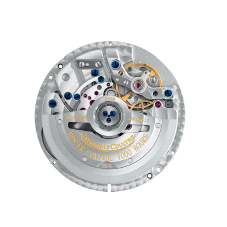 Jaeger LeCoultre Calibre 975H Automatic Movement