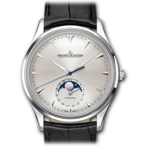 jaeger-lecoultre_master-ultra-thin-moon_2