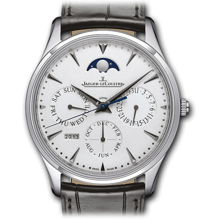 jaeger-lecoultre_master-ultra-thin-perpetual