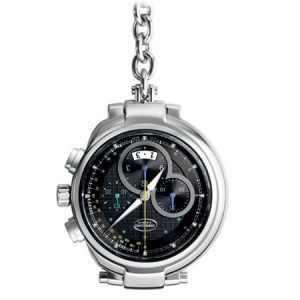 parmigiani-transforma-chronographe