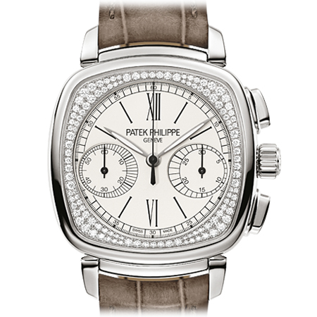 Patek Philippe Reference 7071G