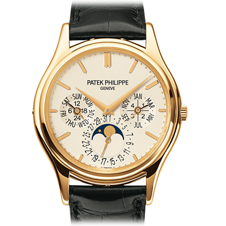 Patek Philippe Ref. 5140J-001 Swiss Watch