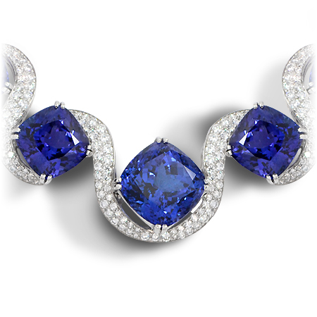 tanzanite-diamond-collar-necklace_132835_3