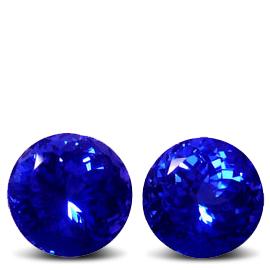 tanzanite-gemstones