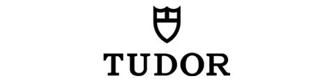 tudor-watch-logo