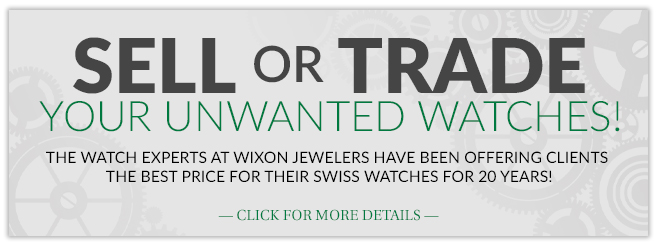 wixon-watchtrade-660