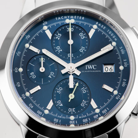 440188-1_IWC-Ingenieur-Chronograph