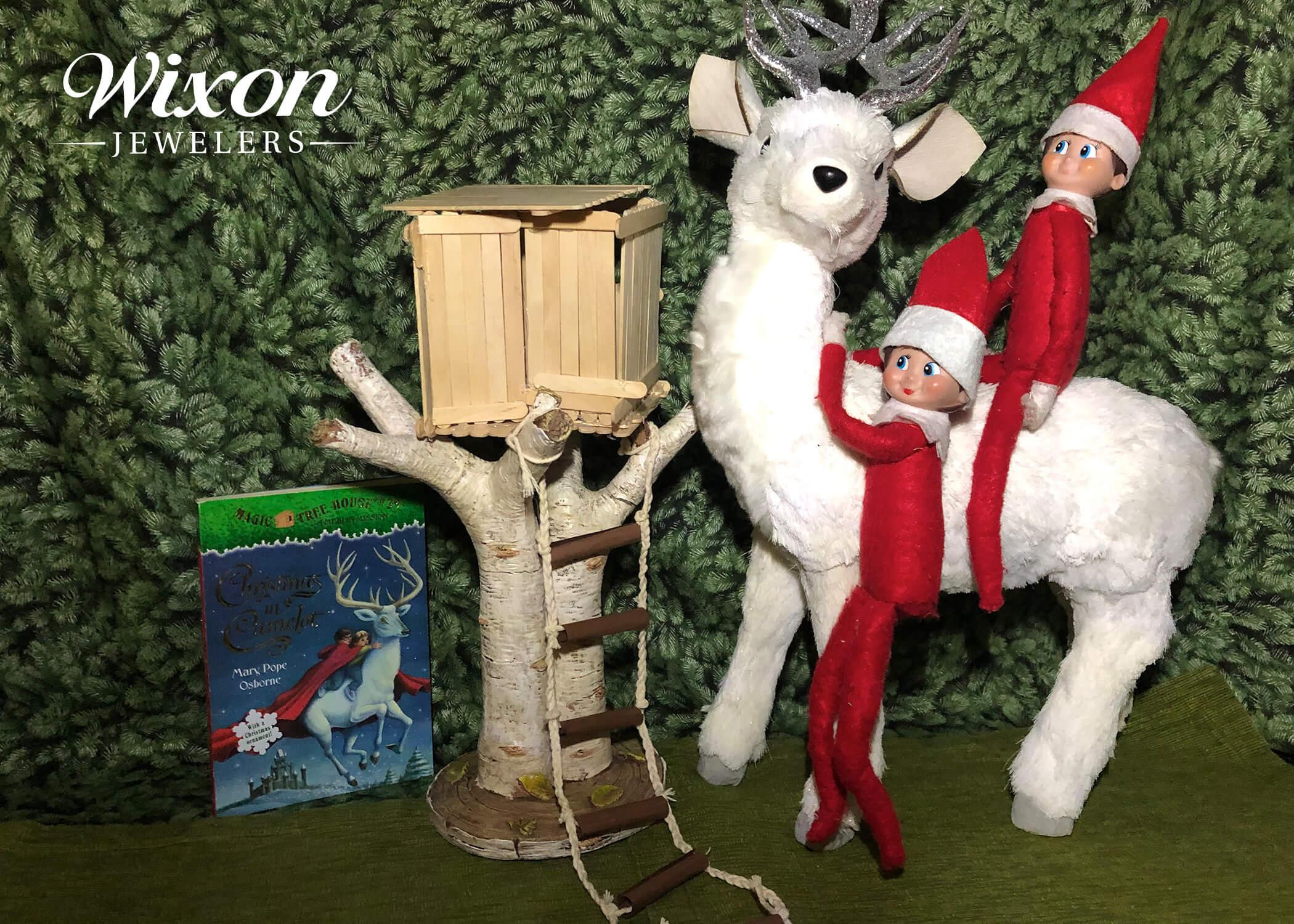 Elf-on-Shelf-2019-Reindeer