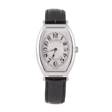 Patek Philippe Gondolo pre-owned watch