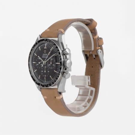 Vintage Omega Speedmaster Professional vintage watch