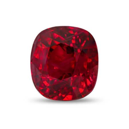 Burmese-Ruby-4.10-carat