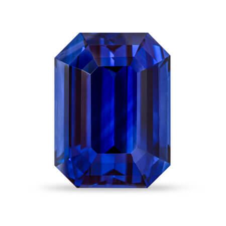 Sapphire-Emerald-24.07-carat