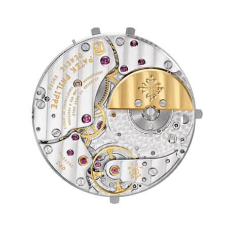 Patek Philippe Perpetual Calendar Ref. 5327G