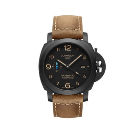 Panerai Luminor PAM1441