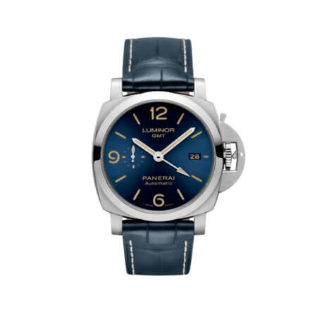 Panerai Luminor PAM1033