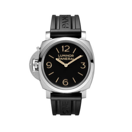 Panerai Luminor Left-Hand PAM557