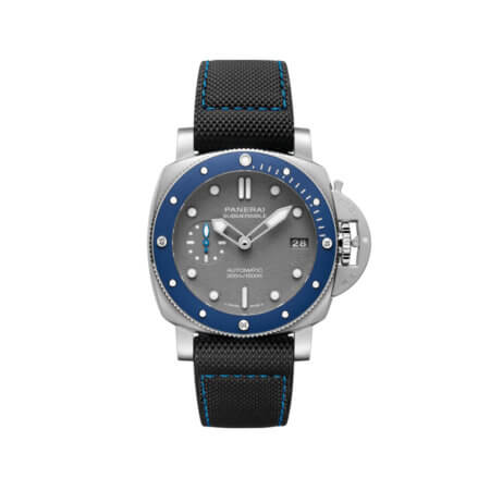 Panerai Submersible PAM 959