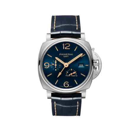 Panerai Luminor Due PAM964