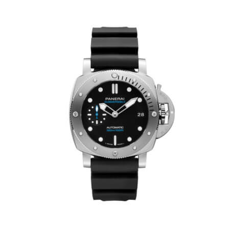 Panerai Submersible PAM973