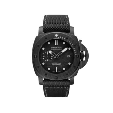 Panerai Submersible PAM979