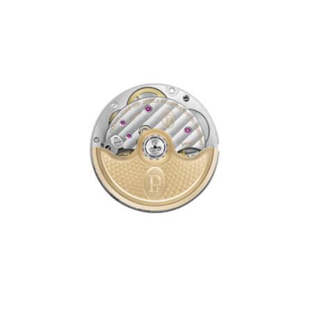 Parmigiani Fleurier Toric Chronomètre PFC423-1600201