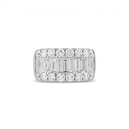 Baguette-and-Round-Diamond-RIng
