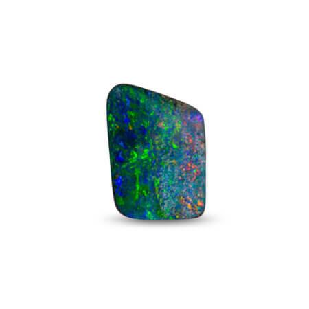 Boulder Opal 10.17ct