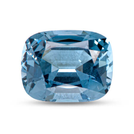 Blue Spinel 3.70ct