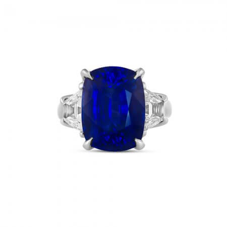 Ceylon-Sapphire-Ring