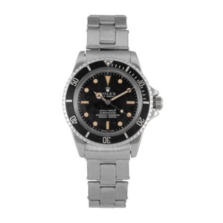 1967 Rolex Submariner
