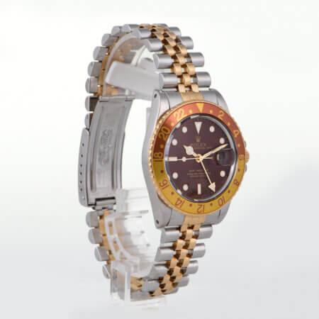 1985 Rolex GMT-Master
