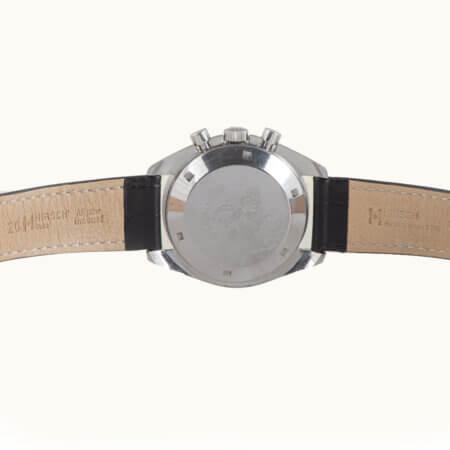 1970 Omega Speedmaster Professional Vintage Watch