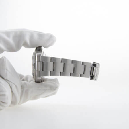 Rolex Oyster Bracelet from Explorer 16750