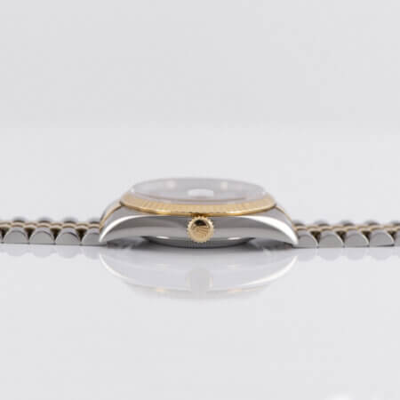 Used Rolex Datejust 36 Ref 16233