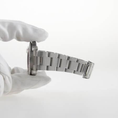 Rolex GMT-Master Bracelet