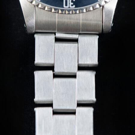 1975 Rolex Submariner (5513) Bracelet