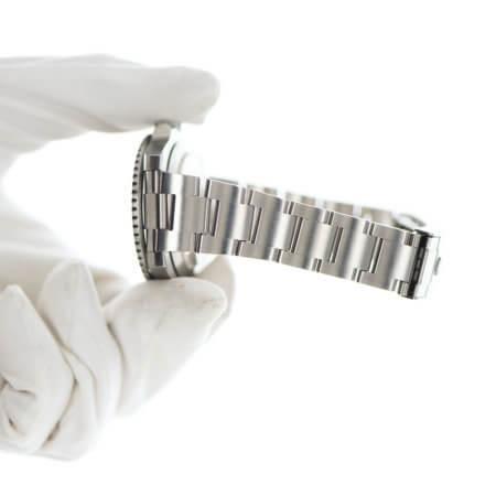 Rolex Submariner Date Bracelet