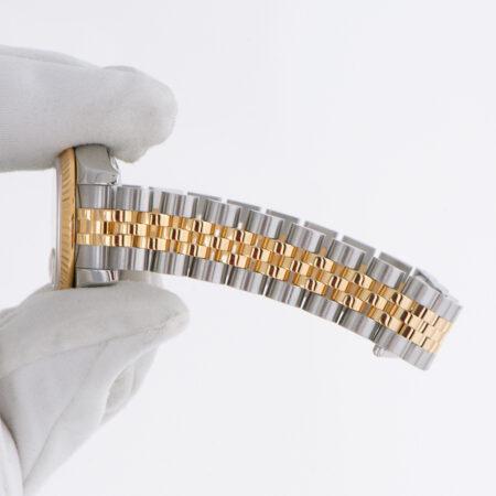 Rolex Lady-Datejust 26 Bracelet