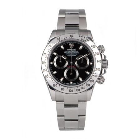 2013 Rolex Cosmograph Daytona (116520)