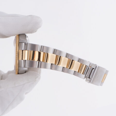 1993 Rolex Oyster Perpetual Date Bracelet